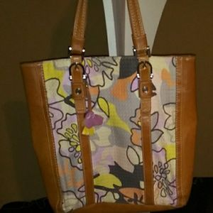 Bags - Relic tote